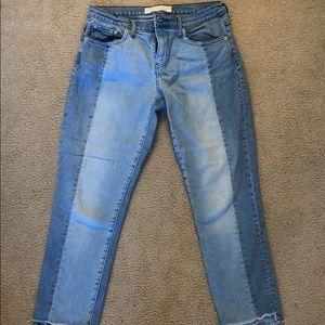 Gap Denim Jeans